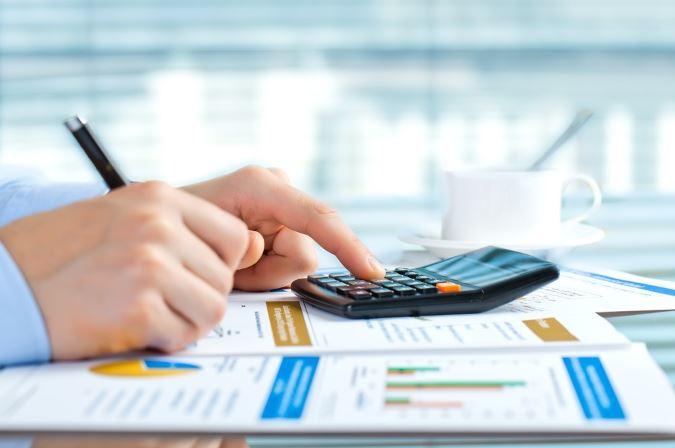 Die Abgeltungssteuer kann man mit der nötigen Planung umgehen.