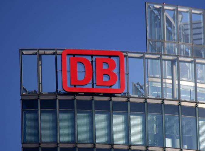 Die DB macht einen Milliardenverlust trotz Rekordumsatz