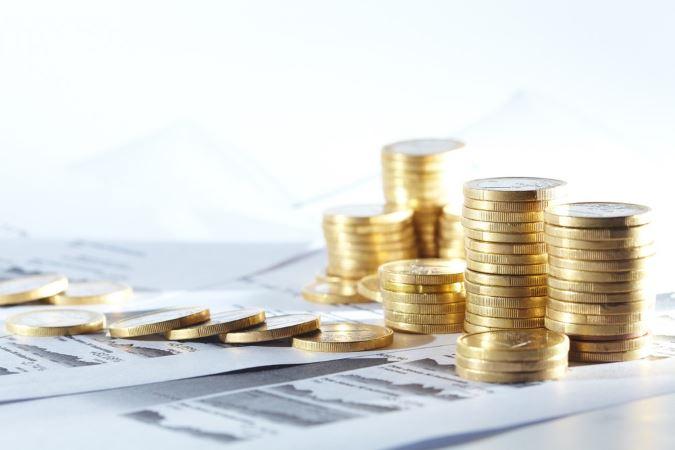 Die Abgeltungssteuer wird oft unterschätzt.