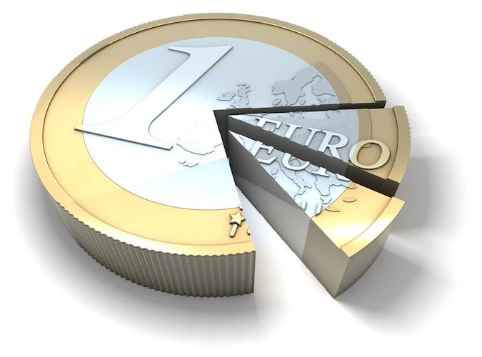 Die SPD fordert eine Erhöhung der Kapitalertragszinsen und eine Streichung der Abgeltungssteuer.