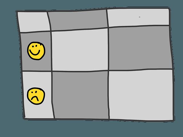 Kredite - Vor- & Nachteile