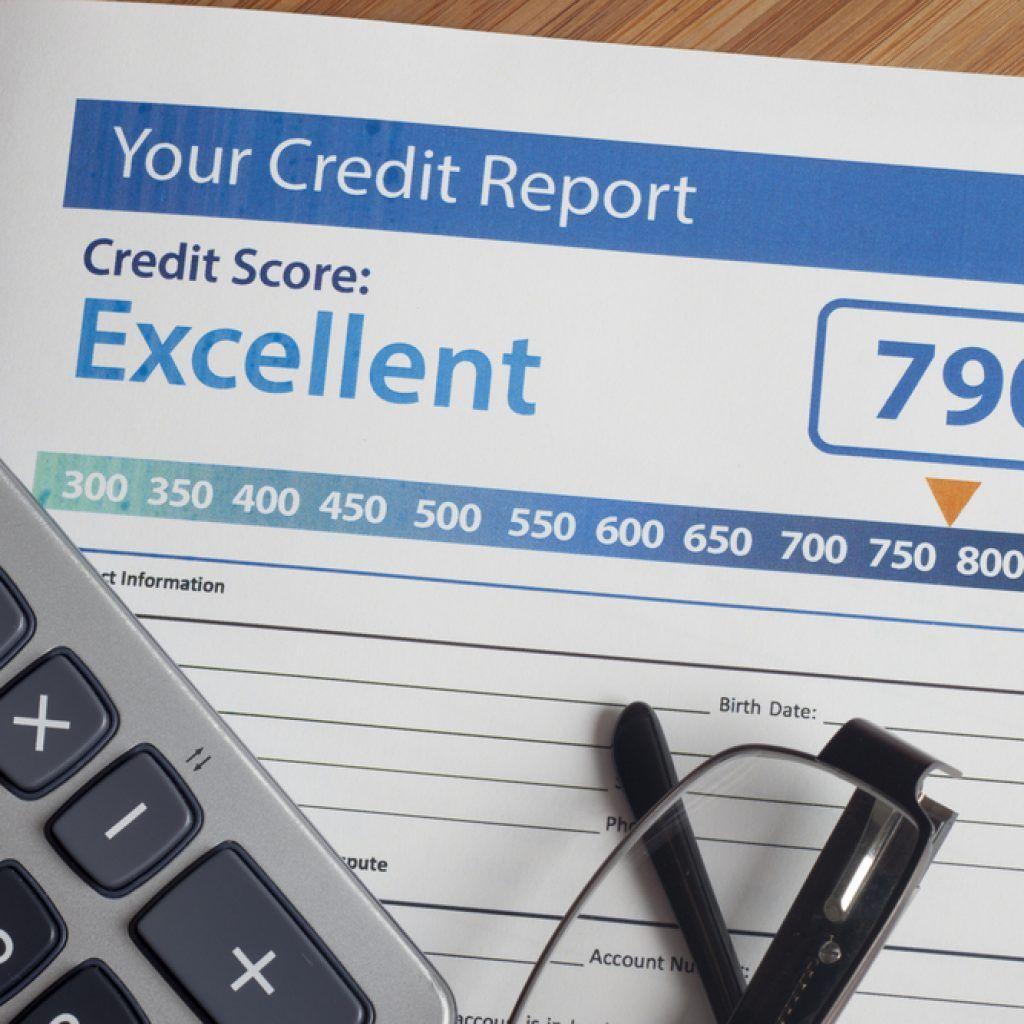 Mit einem Kreditvergleich günstige Kredite finden!