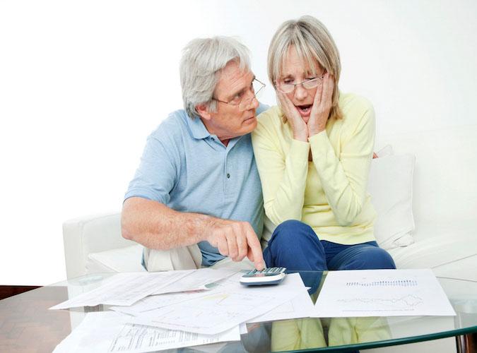 Vor dem Abschluss einer Lebensversicherung sollte in Zukunft genau mit anderen Modellen verglichen werden.