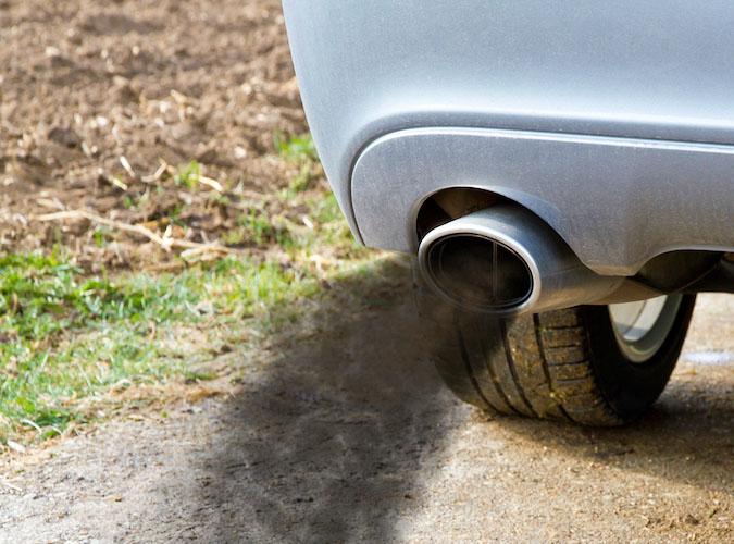 Nach VW sieht sich nun auch Opel einem Abgasskandal gegenüber.
