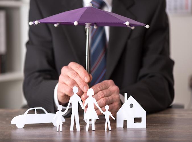 Welche Versicherungen lohnen sich wirklich?